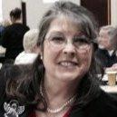 Donna K (Wort) Wallace linkedin profile