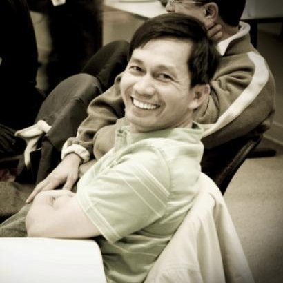 Can Nguyen linkedin profile