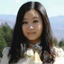 Chen Wen linkedin profile