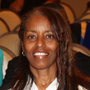 Barbara Powels Bowen MBAPM - PMP linkedin profile