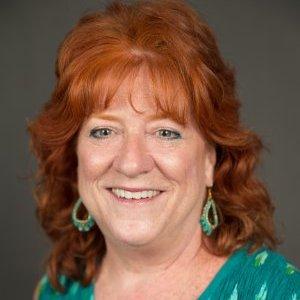 Linda Benedict PMP, CSM linkedin profile