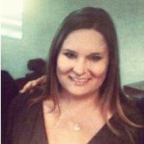 Rebecca (Rebecca Wasil) Sheppard linkedin profile