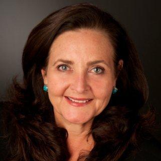 Susan A Cook linkedin profile