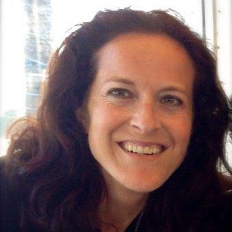 Rebecca Seymour linkedin profile