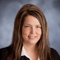 Angela Caldwell linkedin profile