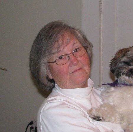 Wanda Arnold linkedin profile