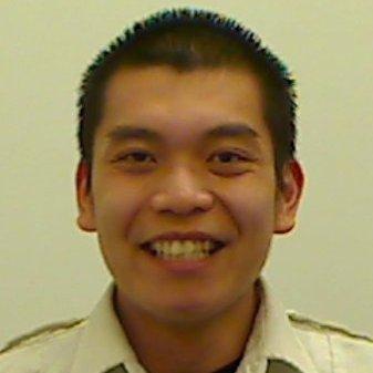Anthony Q. Nguyen linkedin profile