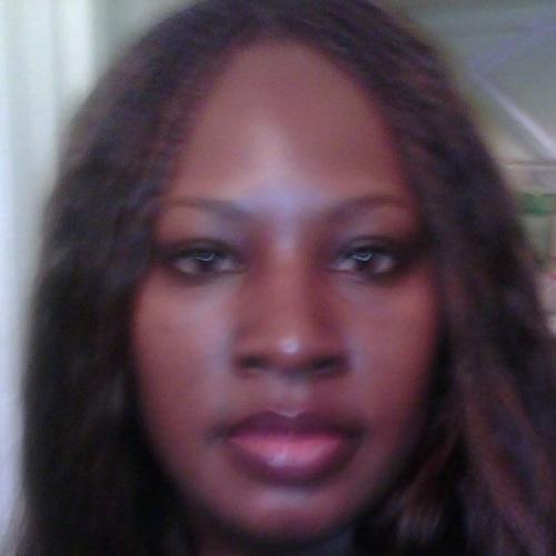 Janice Hartley linkedin profile