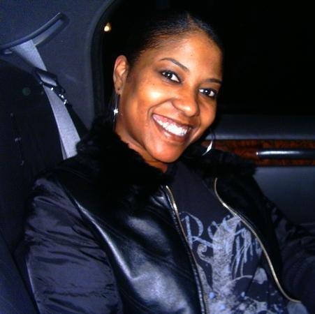 Monica Blakemore Jones linkedin profile