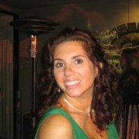 Jessica Bennington King ,CMP linkedin profile