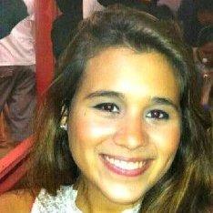 Ana Isabel Deliz Gonzalez linkedin profile