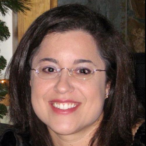 Sandra V. Foster linkedin profile