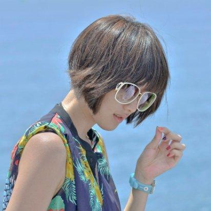 Pin Yun (Sindia) Lin linkedin profile