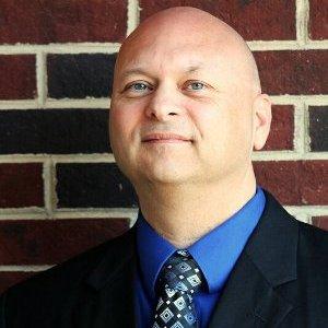 Ronnie Smith - MBA, CPA linkedin profile