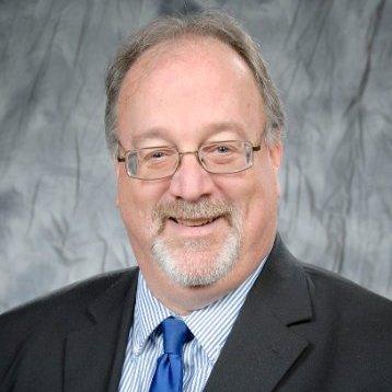 Howard C. Spencer Sr. linkedin profile