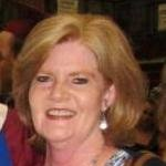 Amy Barnett linkedin profile