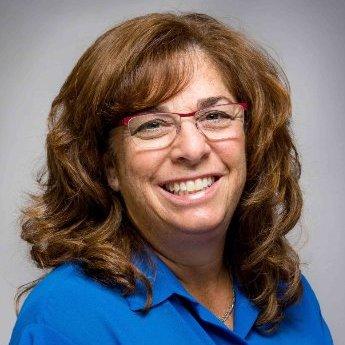 Pamela Bloom linkedin profile