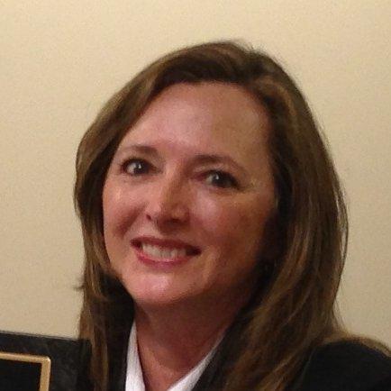 Debbie Ledford linkedin profile