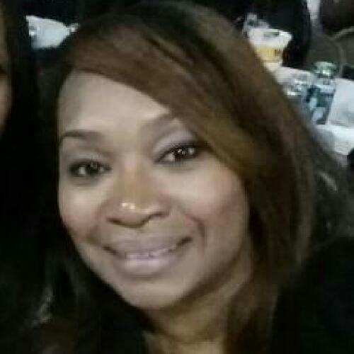 Angela Washington linkedin profile