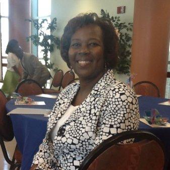 Beverly Cobb Chamblee linkedin profile