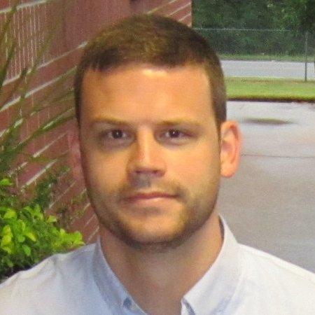 Stephen R Boyd linkedin profile