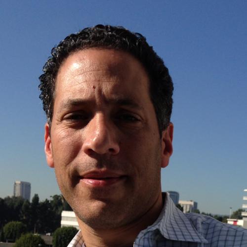 Ikey N Cohen linkedin profile