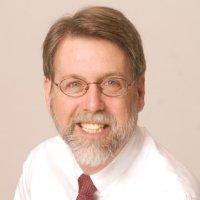 Albert J Brenner linkedin profile