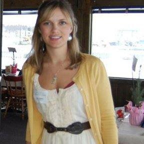 Jessica L. Adams linkedin profile