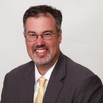 Douglas A. Smith linkedin profile