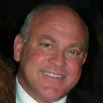 Inv. Robert G. Miller linkedin profile