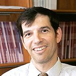 Benjamin N Kirschner linkedin profile