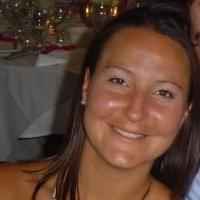 Shelly (McCullough) Martin linkedin profile