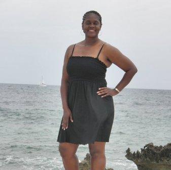 Cheryl L Davis linkedin profile