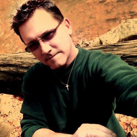 Jonathan Browning linkedin profile