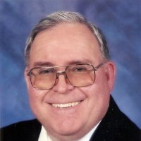 Vance G. Lee linkedin profile
