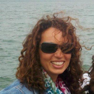 Tracey Davis McDade linkedin profile