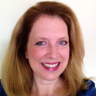 Lisa King Ph.D. linkedin profile
