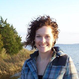 Joanna B. Ward linkedin profile