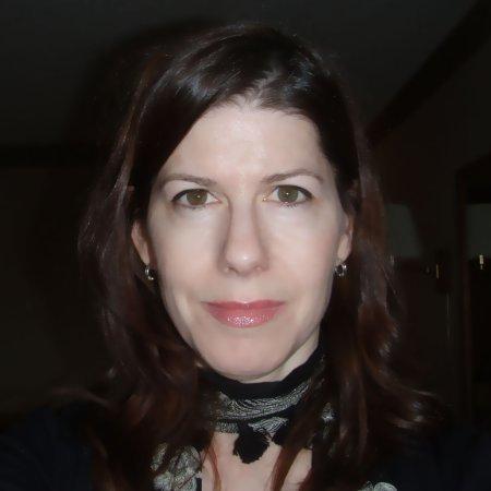 Cindy Leigh King linkedin profile