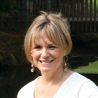 Sherri Smith Brown linkedin profile