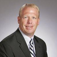 Scott A. Jenkins linkedin profile