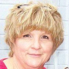 Joy N Douglas linkedin profile