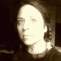 Rebecca Lynn linkedin profile