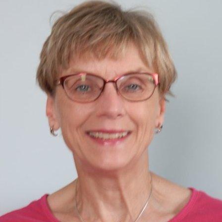 Juanita Marie Davis linkedin profile