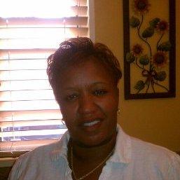 Cheryl Tracy linkedin profile