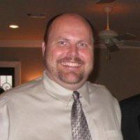 James P Martin linkedin profile