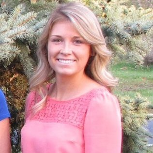 Elizabeth Knott linkedin profile