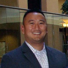 Paul Nguyen linkedin profile