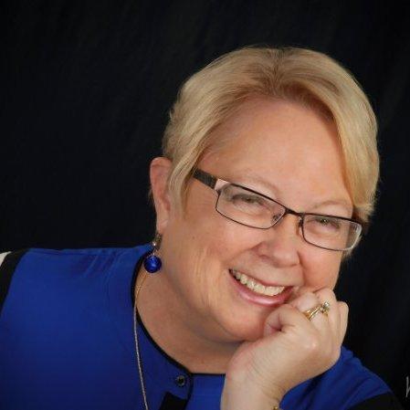 Mary Ellis Peterson linkedin profile