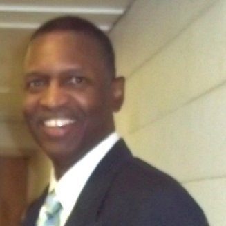 Elder William Brooks linkedin profile